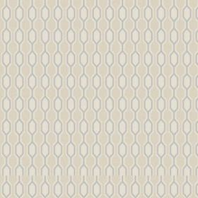 Kelly Hoppen Hicks Taupe 30-162