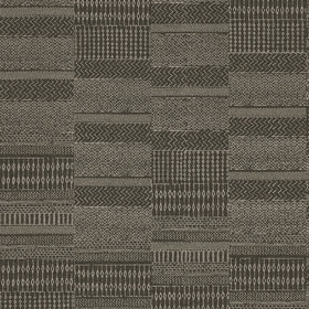 Khroma Elza Coffee RTS901