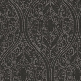 Khroma Fiore Night RTS001
