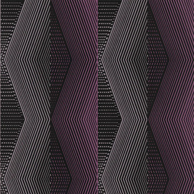 Khroma Lena Grape BRU403