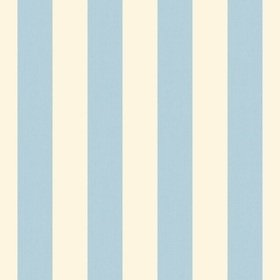 K & K Designs Architect Stripes #3 580332
