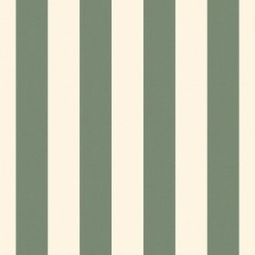 K & K Designs Architect Stripes #3 580333