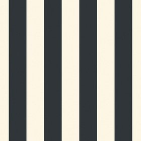K & K Designs Architect Stripes #3 580336