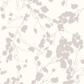 Roger Austin Interiors Birch Leaves 510220
