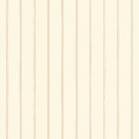 K & K Designs Blurred Stripes 580437