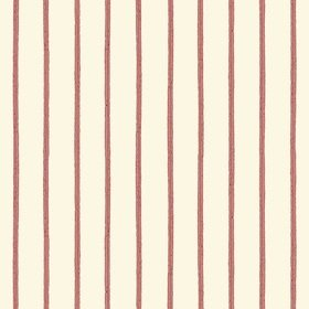 K & K Designs Blurred Stripes 580440