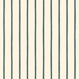 K & K Designs Blurred Stripes 580441