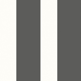 K & K Designs Bold Stripes 552120