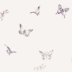 K & K Designs Butterflies 510002