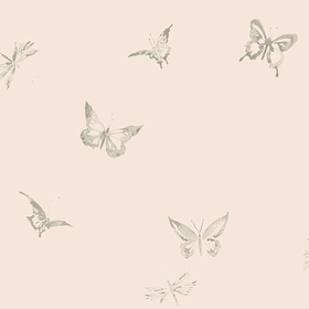 K & K Designs Butterflies 510003