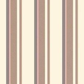 K & K Designs Copenhagen Stripes 580646