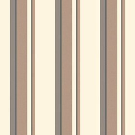 K & K Designs Copenhagen Stripes 580647