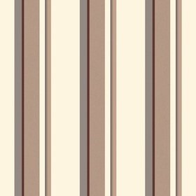 K & K Designs Copenhagen Stripes 580648