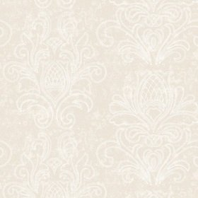 K & K Designs Nordic Baroque 590518