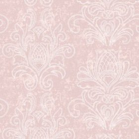 K & K Designs Nordic Baroque 590519