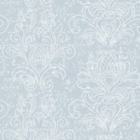 K & K Designs Nordic Baroque 590520