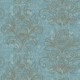 K & K Designs Nordic Baroque 590521