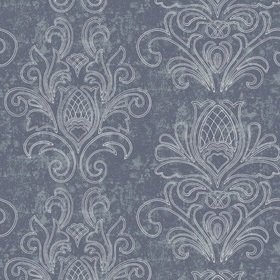 K & K Designs Nordic Baroque 590522