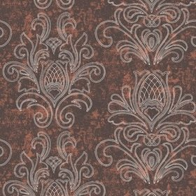 K & K Designs Nordic Baroque 590523