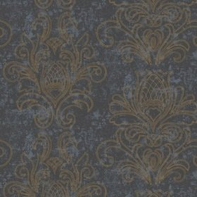 K & K Designs Nordic Baroque 590524