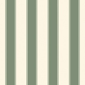 K & K Designs Stripes Of Legacy 580542