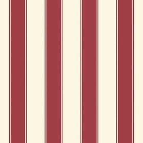 K & K Designs Stripes Of Legacy 580543