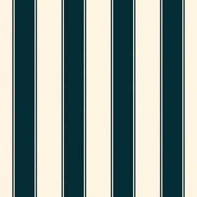K & K Designs Stripes Of Legacy 580544