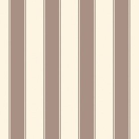 K & K Designs Stripes Of Legacy 580545