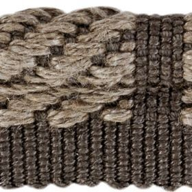 Kravet Cable Cord Mulch T30627-616