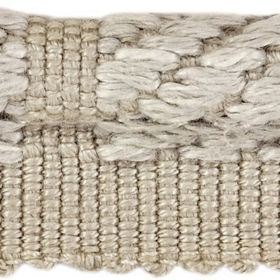 Kravet Cable Cord Sea Salt T30627-1