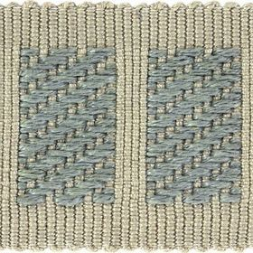 Kravet Cross Roads Dew Mist T30629-135