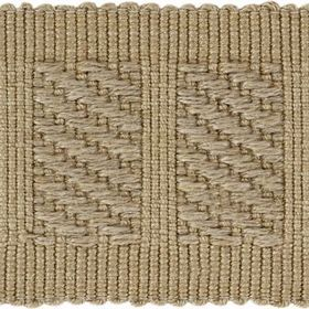 Kravet Cross Roads Linen T30629-106