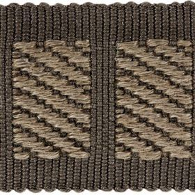 Kravet Cross Roads Mulch T30629-616