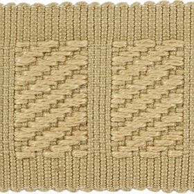Kravet Cross Roads Sand T30629-1614