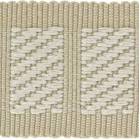 Kravet Cross Roads Sea Salt T30629-1