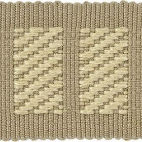 Kravet Cross Roads Sisal T30629-16