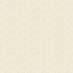 Kravet Edelweiss Lace Snow 4075-101