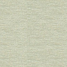 Kravet Etched Chic Seaglass 33999-415