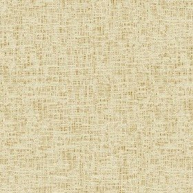 Kravet Etched Chic White-Gold 33999-416