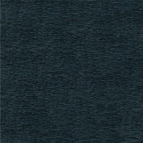 Kravet Indigo Collection 33816-50