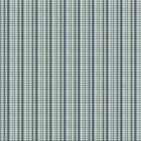 Kravet Indigo Collection 34075-315