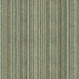 Kravet Indigo Collection Aqua-Brown 34105-516