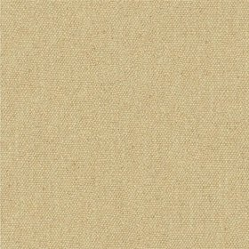 Kravet Indigo Collection Beige 33771-116