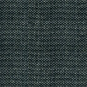 Kravet Indigo Collection Blue 34089-511