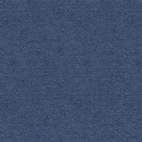 Kravet Indigo Collection Blue 34104-5
