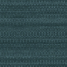 Kravet Indigo Collection Blue 34110-5