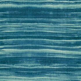 Kravet Indigo Collection Blue-Aqua PULIA-516