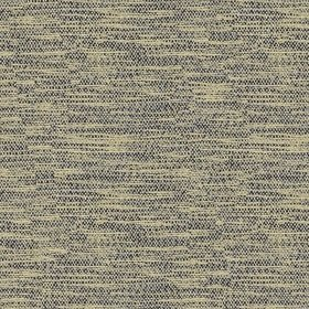 Kravet Indigo Collection Blue-Beige 34109-516