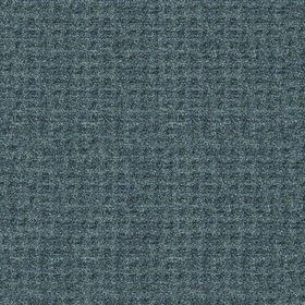 Kravet Indigo Collection Blue-Indigo 34093-50
