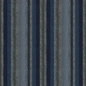 Kravet Indigo Collection Blue-Indigo 34096-511